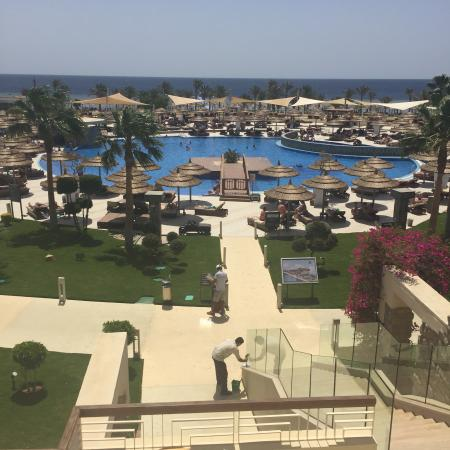 Sharm Vacations Excursion - Day Tours : Sensotori
