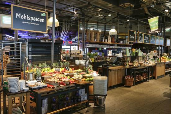Ibis Hotel Wien Flughafen