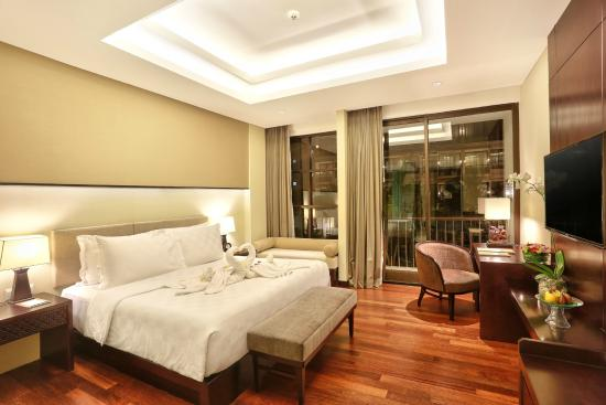 Bali Nusa Dua Hotel 67 1 5 0 Updated 2019 Prices Reviews