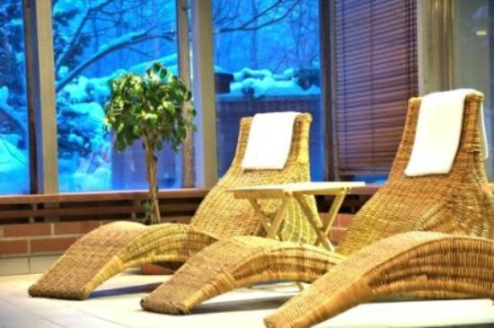 Photo of Hotel Kuninkaantie Espoo