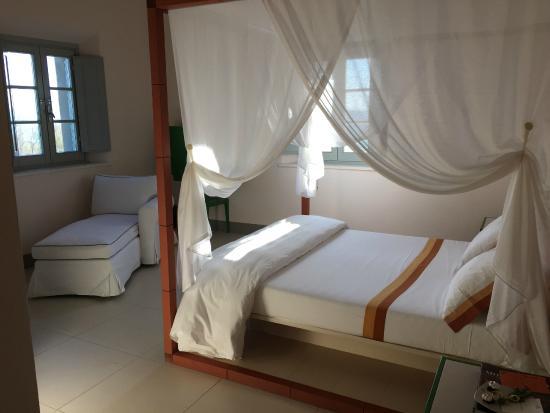 La Bandita: Room (en-suite)