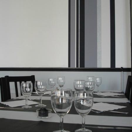 Restaurant Saint Pierre De Varengeville