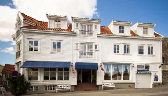 Photo of Rica Hotel Grimstad