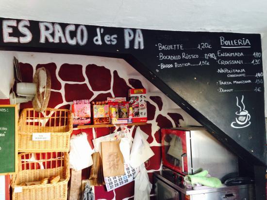 Na Macaret Spain  City pictures : Prices Picture of Es Raco De Na Macaret, Na Macaret TripAdvisor