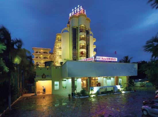 호텔 블리스