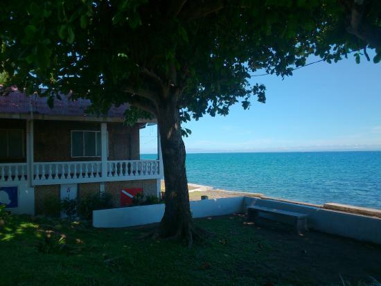Photo of Jasmin by the Sea Beach Resort Mambajao