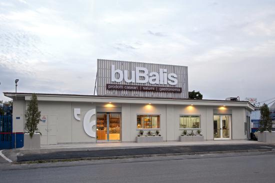 BuBalis