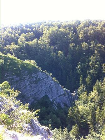 rock rock planine die besten dating portale