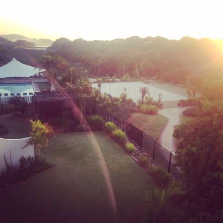 Breakers Resort: photo1.jpg