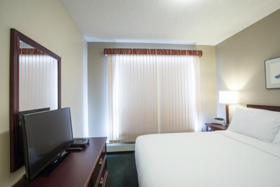 Iqaluit Hotels Tripadvisor