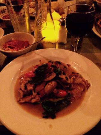 Gigi's Italian Restaurant: photo1.jpg
