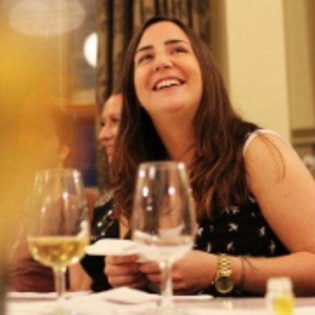 ThirtyFifty Wine Tasting Classes at Brasserie Blanc
