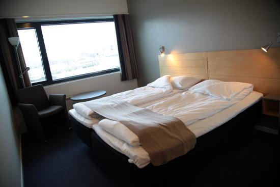 Stavanger Hostel St.Svithun