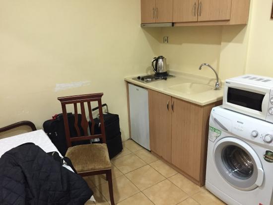 Anatolia Suites: photo1.jpg