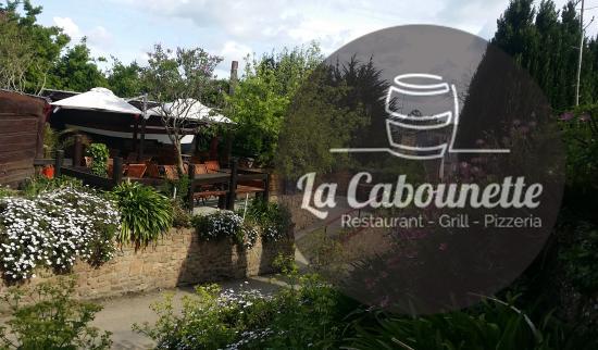 La Cabounette