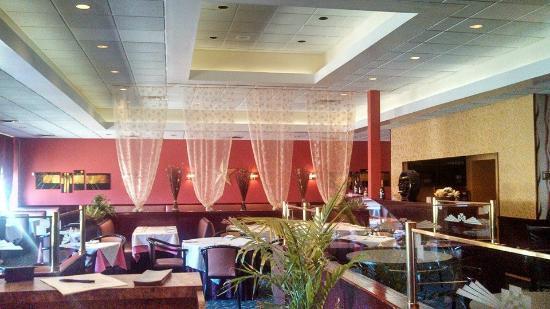 Gluten Free Restaurants In Westlake Ohio