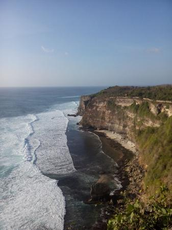 Transport Bali Tours