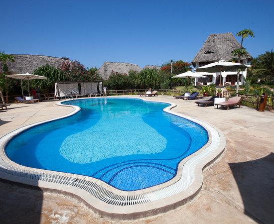 Sunset Beach Resort Zanzibar Prices Hotel Reviews