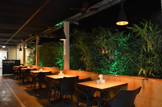 Rajput Restaurant