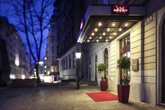 First Hotel Reisen Tripadvisor