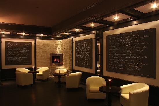 Hotel Edelweiss Bad Worishofen Bewertung