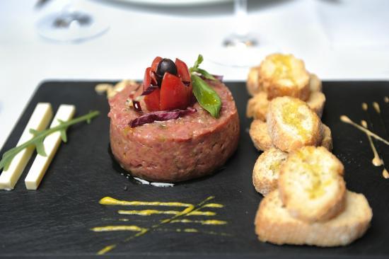 Bilbao Restaurante
