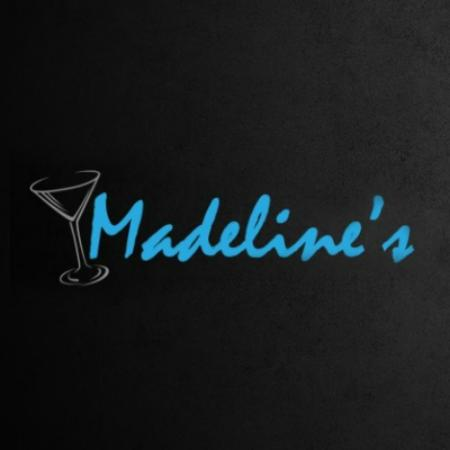 Photo of Modern European Restaurant Madeline's at 215 E State St, Ithaca, NY 14850, United States
