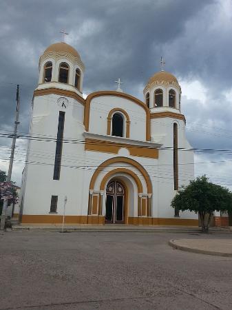 San Juan del Cesar照片