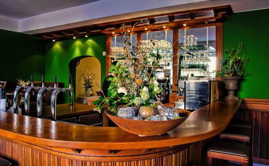 10 beste restaurants nahe privathotel l wen seckenheim. Black Bedroom Furniture Sets. Home Design Ideas