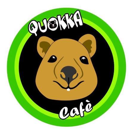 Quokka Cafe&Pub