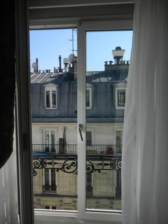 rue de la huchette picture of hotel du mont blanc tripadvisor