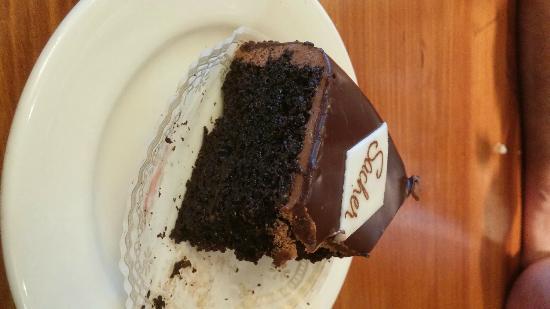 la Madeleine French Bakery & Cafe Dallas Pkwy