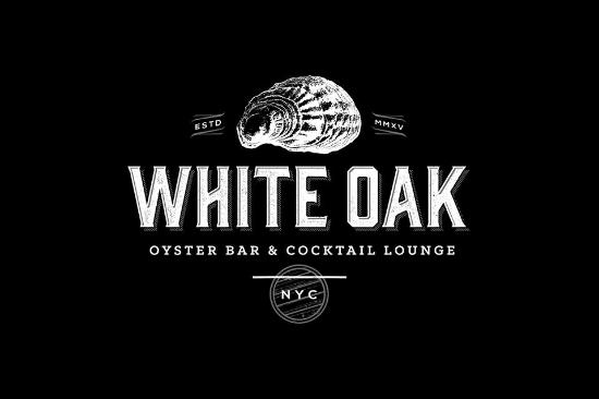 Photo of American Restaurant White Oak Oyster Bar & Cocktail Lounge at 818 10th Ave, New York City, NY 10019, United States