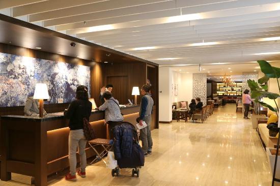 Image result for Hotel Forza Nagasaki