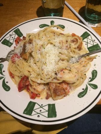 olive garden casper restaurant reviews phone number photos tripadvisor