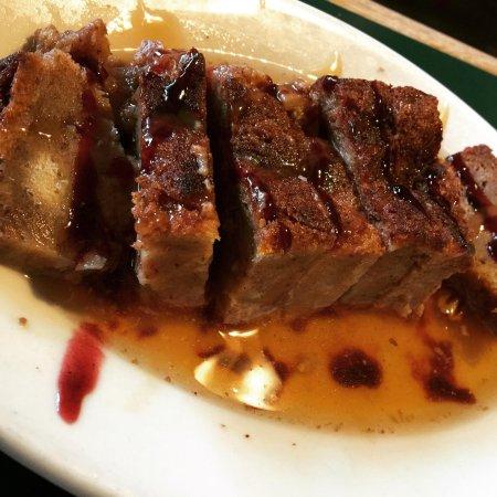 Chef Wayne's Big Mamou: photo0.jpg