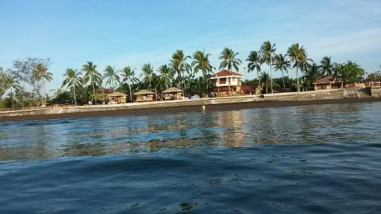 Monte Vista Beach Resort Enjoy Much