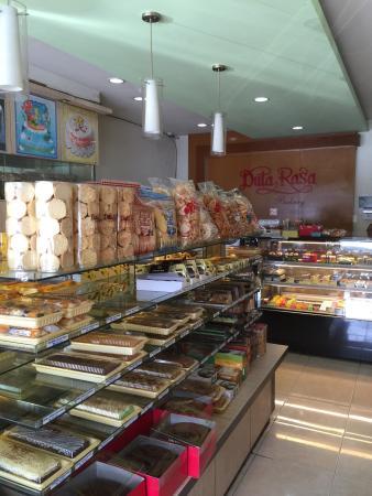 Duta Rasa Bakery