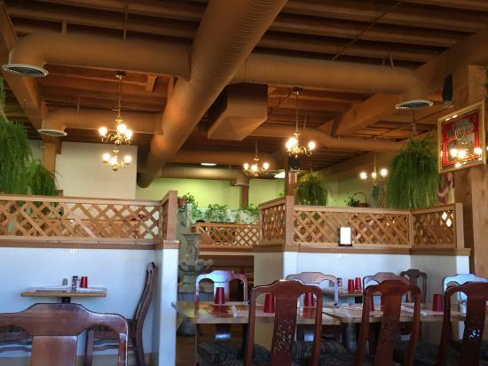 Mexican Restaurants In Payson Utah