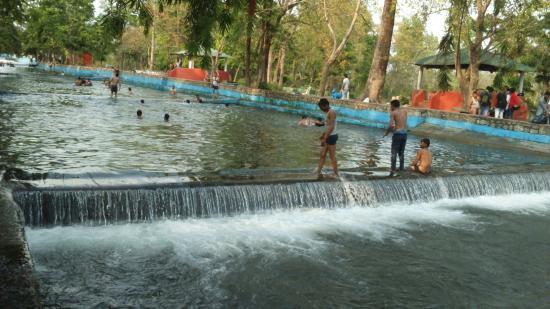 Lacchiwalla  Bathing Point. open bath   Picture of Lacchiwalla  Dehradun District   TripAdvisor
