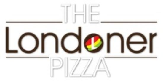 The Londoner Pizza
