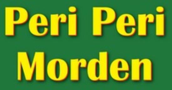 Peri Peri Morden