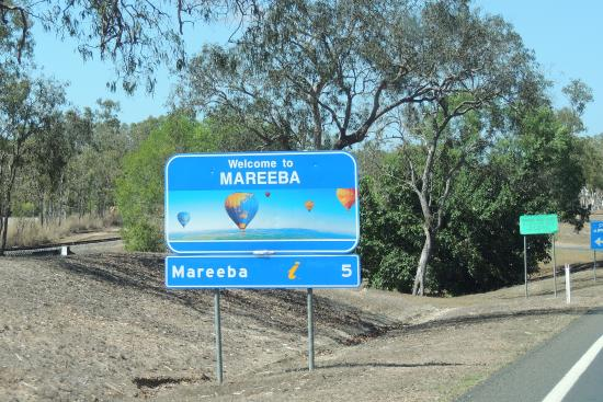 Mareeba Australia  City pictures : Mareeba Australia : Top Tips Before You Go TripAdvisor