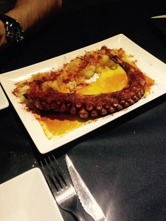 Imagen de Tomeu restaurante