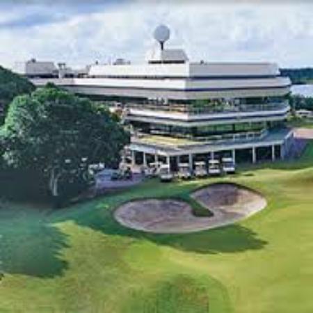 Coolangatta Tweed Heads Golf Club Dining : Tweed Heads Golf Club