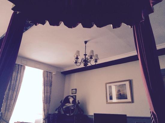 Castle Hotel: photo0.jpg