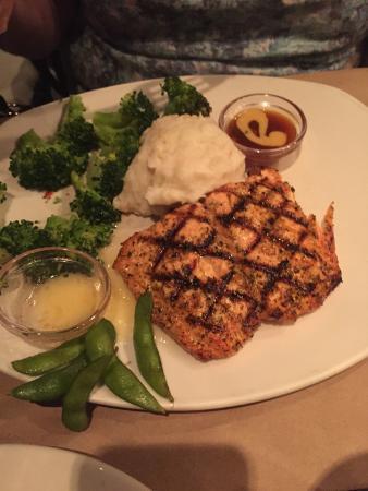bonefish grill - Bonefish Grill Palm Beach Gardens Happy Hour