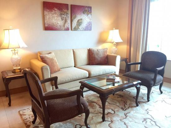 Shangri La Apartments Updated 2019 Prices Hotel Reviews Singapore Tripadvisor
