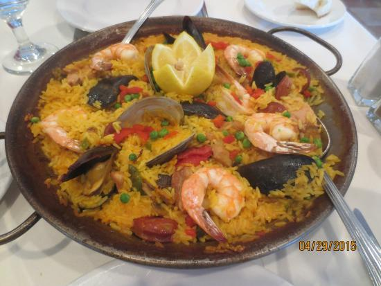 Seafood Restaurants Wethersfield Ct