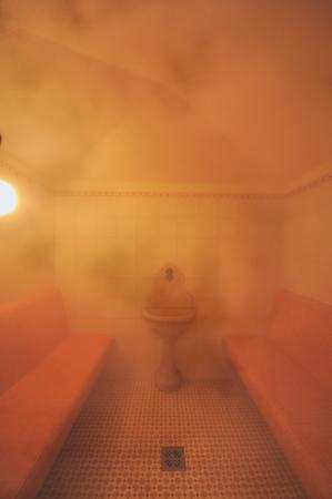 Sauna A Vapore.Sauna A Vapore Picture Of Tirolerhof Geniesserhotel